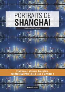 HIKARI-cover-shanghai-BAT-first_1024x1024