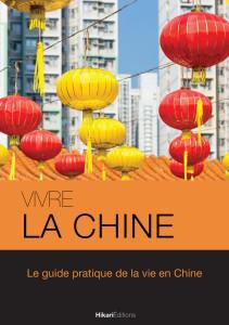 Vivre_la_Chine_couverture_1024x1024